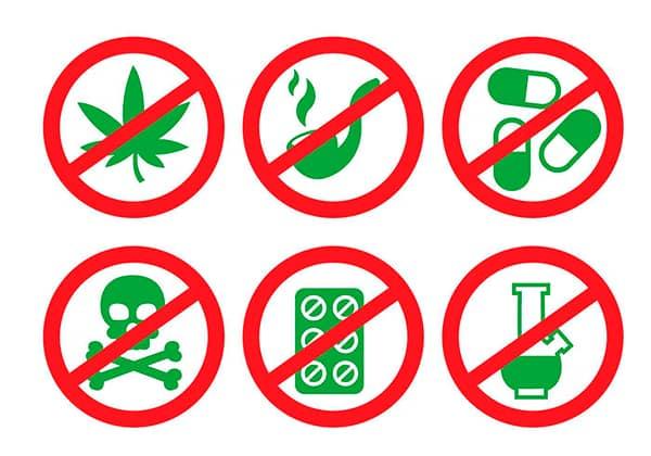 Консультация и прием нарколога в Нижнем Новгороде - СИТИ Клиника