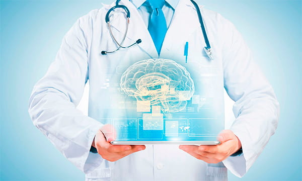 Консультация и прием невролога в Нижнем Новгороде - СИТИ Клиника