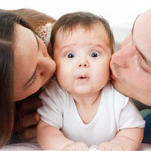 Акция на медсправку для усыновления в СИТИ Клинике