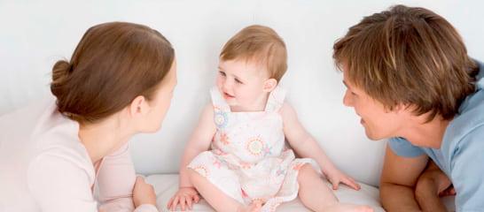 Сделать медсправку для усыновления 164/у в Нижнем Новгороде - СИТИ Клиника