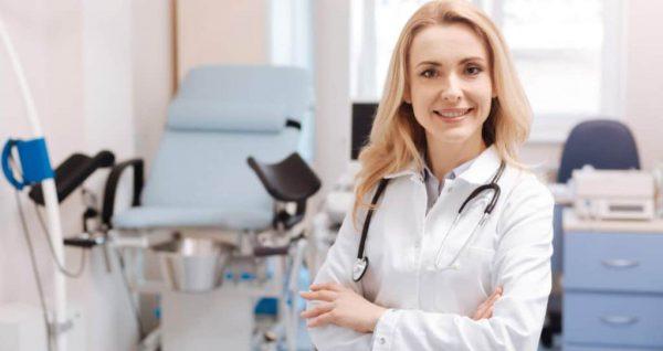 Консультация и прием гинеколога в Нижнем Новгороде - СИТИ Клиника